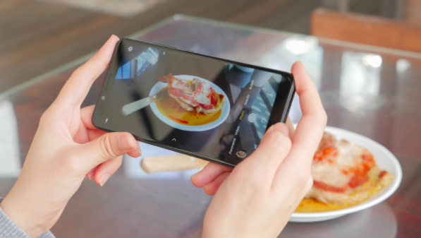 UMiDIGI S2 Lite: тест живучего смартфона – фото 4