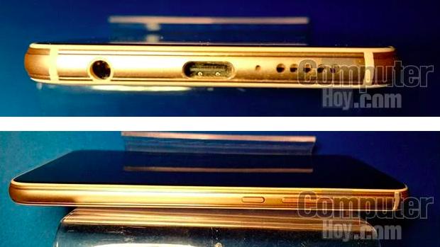 Первые реальные фото, а также некоторые технические характеристики Huawei P20 Lite – фото 4