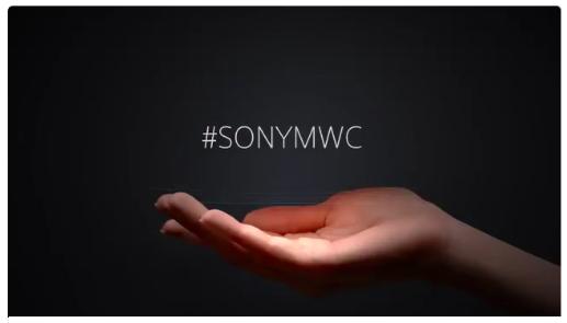 Sony Xperia XZ2 и Xperia XZ2 Compact: характеристики и цена – фото 1