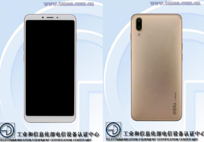 Вице-президент Meizu рассказал, будет ли Meizu M7 Note и что с мощностью Meizu E3 – фото 2