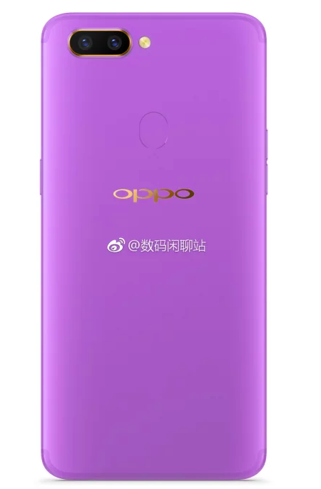 Oppo R15 — iPhone на Android и Snapdragon 670 – фото 5