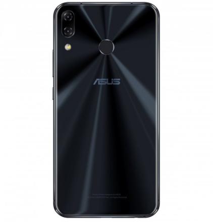 Представлены ASUS ZenFone 5z, ZenFone 5 и ZenFone 5 Lite – фото 4