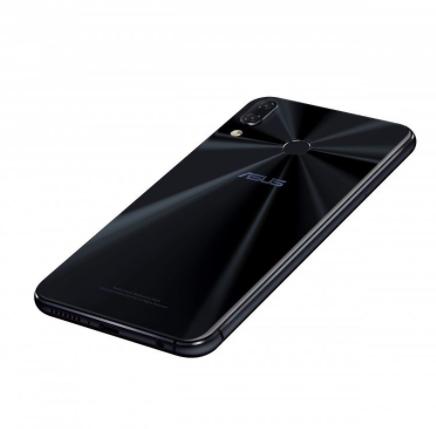 Представлены ASUS ZenFone 5z, ZenFone 5 и ZenFone 5 Lite – фото 5