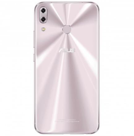 Представлены ASUS ZenFone 5z, ZenFone 5 и ZenFone 5 Lite – фото 6