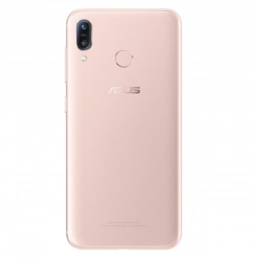 Анонс ASUS ZenFone Max (M1): «безрамочник» с емкой батареей – фото 2