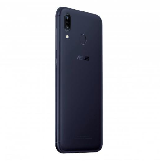 Анонс ASUS ZenFone Max (M1): «безрамочник» с емкой батареей – фото 5