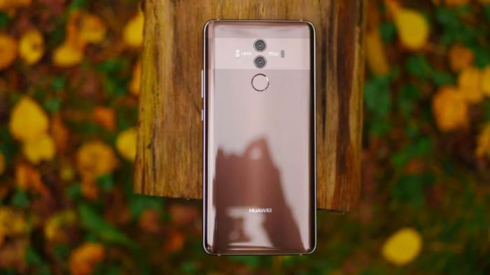 Huawei Mate 20, Nova 3, Honor 10, Honor V11: когда ждать новинок, характеристики и цена – фото 1
