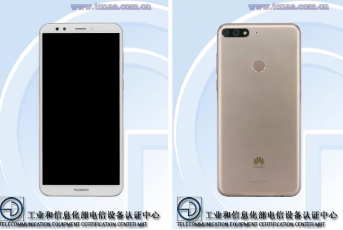 Huawei Mate 20, Nova 3, Honor 10, Honor V11: когда ждать новинок, характеристики и цена – фото 2