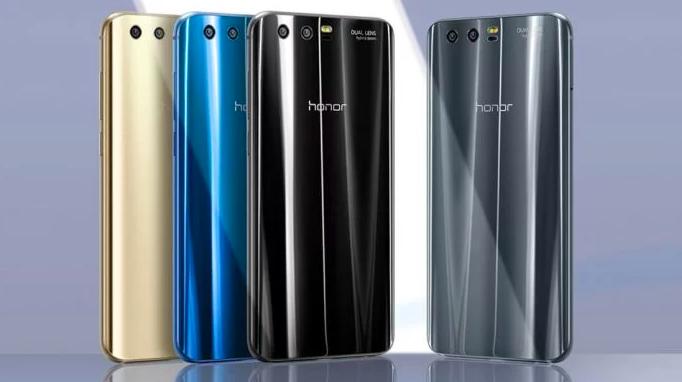 Huawei Mate 20, Nova 3, Honor 10, Honor V11: когда ждать новинок, характеристики и цена – фото 3