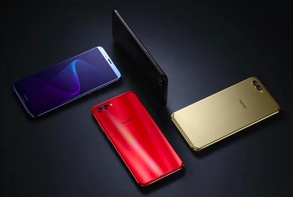 Huawei Mate 20, Nova 3, Honor 10, Honor V11: когда ждать новинок, характеристики и цена – фото 4