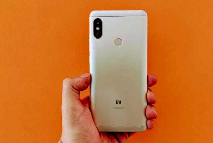 Xiaomi Redmi Note 5: слили ценник на смартфон в Китае – фото 2