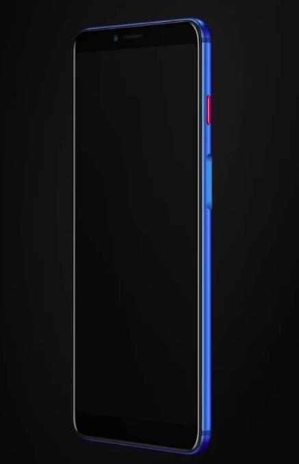 Meizu E3 получит ту же аппаратную платформу что и  Xiaomi Redmi Note 5 Pro – фото 1