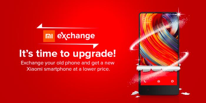 Trade-in от Xiaomi. Сколько стоит обменять OnePlus 5 на Xiaomi Redmi Note 5 Pro? – фото 1