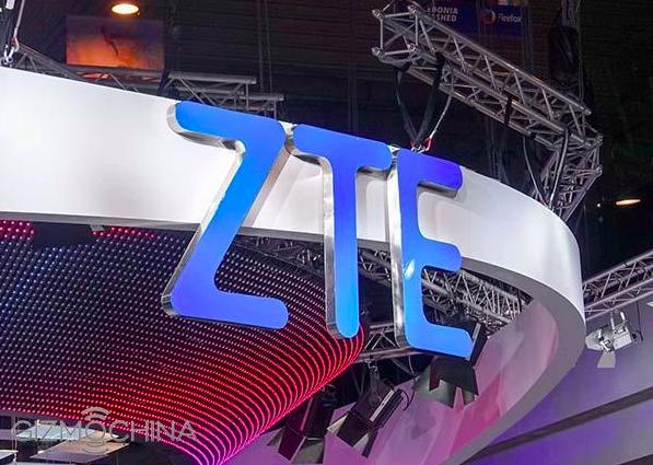 ZTE Axon M9 следующий флагман ZTE и уже известно, когда он дебютирует – фото 1