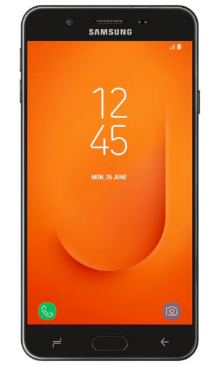 Вышел Samsung Galaxy J7 Prime 2 – фото 2