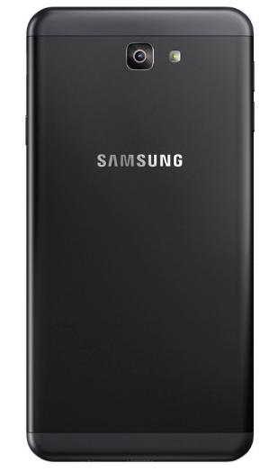 Вышел Samsung Galaxy J7 Prime 2 – фото 3