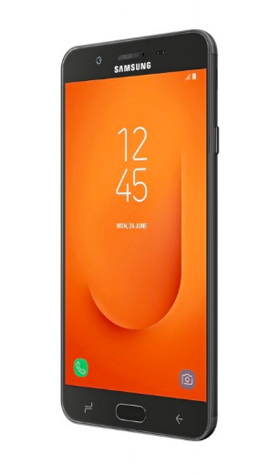 Вышел Samsung Galaxy J7 Prime 2 – фото 4