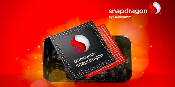 Два смартфона Xiaomi получат Snapdragon 670 – фото 1