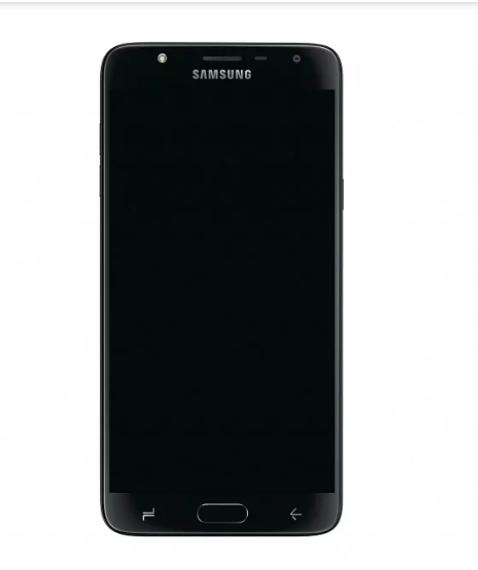 Samsung Galaxy J7 Duo получил двойную камеру и ценник $264 – фото 1