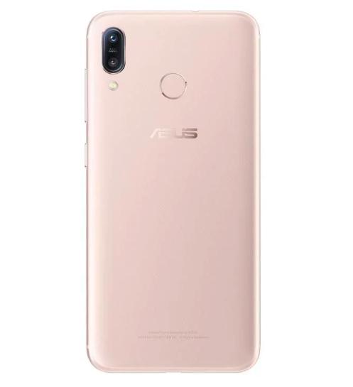 ASUS ZenFone Max Pro M1 предлагает аккумулятор на 5000 мАч и стоковый Android – фото 1