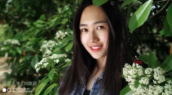 Анонс Xiaomi Mi 6X (Mi A2): яркое решение с продвинутыми камерами – фото 13