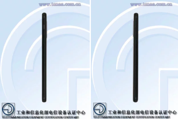 Samsung Galaxy A6+ сертифицирован в Китае и Samsung Galaxy A6 показали на видео – фото 2