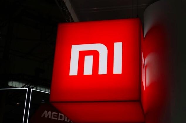 Неизвестный смартфон Xiaomi на базе Snapdragon 638 замечен в Geekbench – фото 1