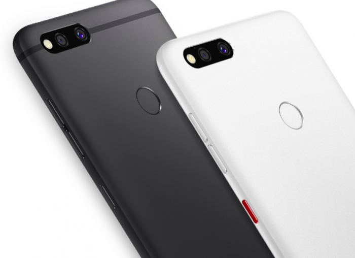 Представлен 360 N7 на платформе Snapdragon 660 и с аккумулятором на 5030 мАч – фото 2