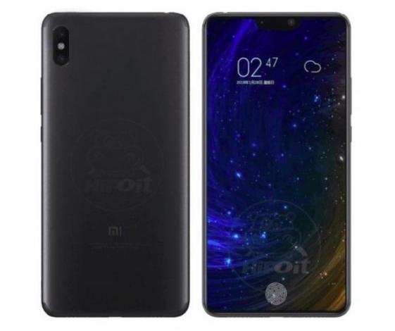 Сюрприз в конце мая! Xiaomi Mi7, Xiaomi Mi Band 3 и юбилейный флагман? – фото 1
