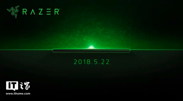 Razer Phone приходит в Китай – фото 1