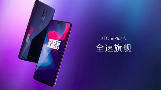 OnePlus 6: ценники в Китае и тест на прочность от JerryRigEverything – фото 1