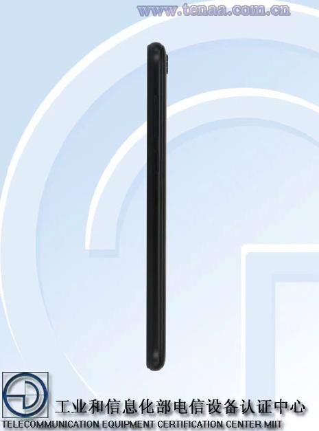 В Китае сертифицировали Huawei Y5 Prime (2018) – фото 4