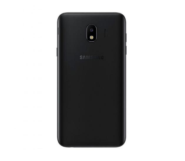 Представлены Samsung Galaxy J6 и Galaxy J8 с Infinity Display – фото 5