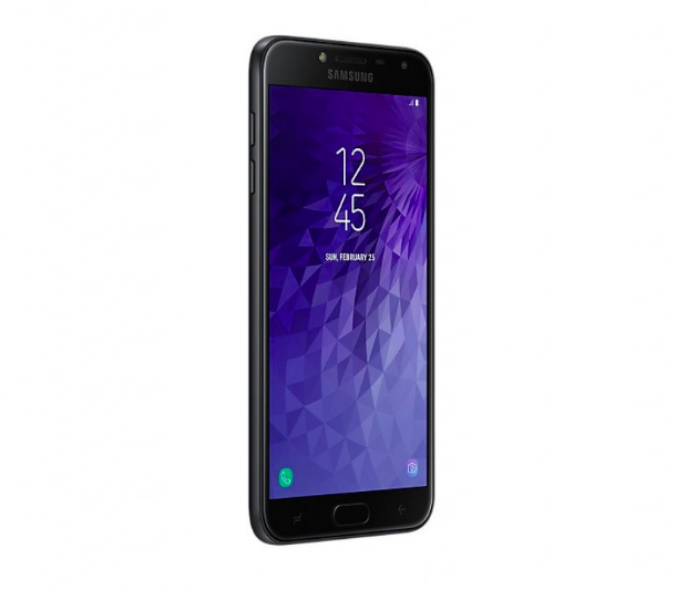Представлены Samsung Galaxy J6 и Galaxy J8 с Infinity Display – фото 6
