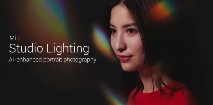 Флагманский Xiaomi Mi 8 представлен официально – фото 10