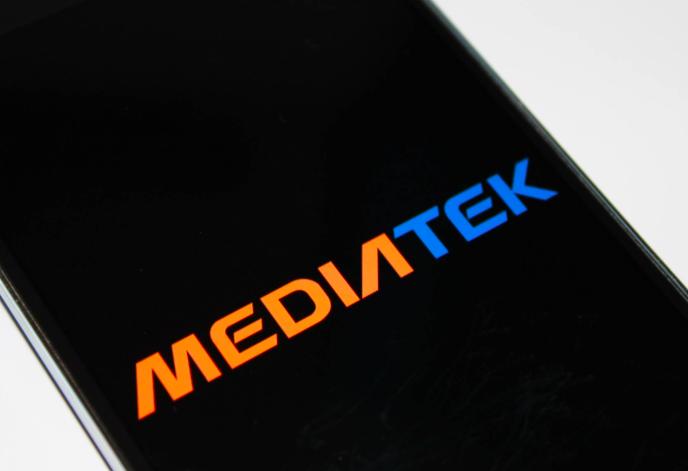 MediaTek готовит улучшенный вариант чипа Helio P60 – фото 1