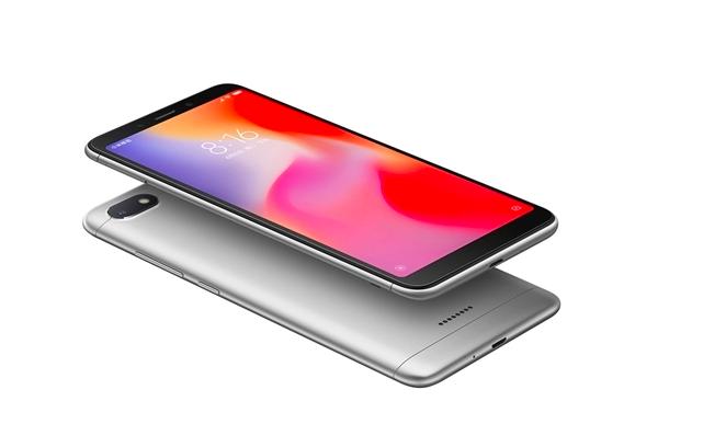 Xiaomi возобновит продажи смартфонов с чипами MediaTek в Индии – фото 2