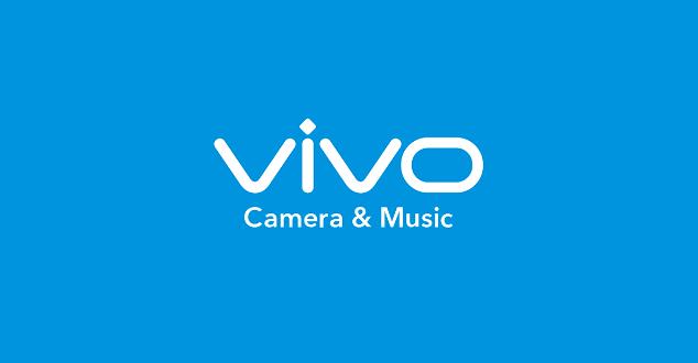 Vivo готовит еще флагман с Snapdragon 845 – фото 1