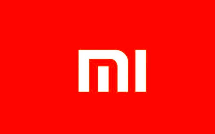 Xiaomi Beryllium: еще один флагман компании с Snapdragon 845 – фото 1