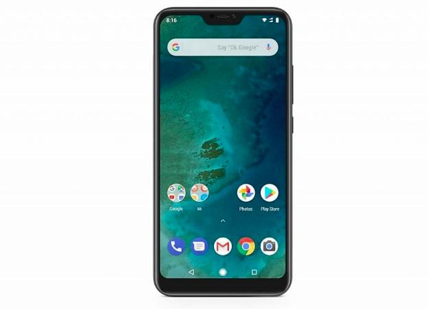Xiaomi покажет 24 июля два смартфона со стоковым Android – фото 2