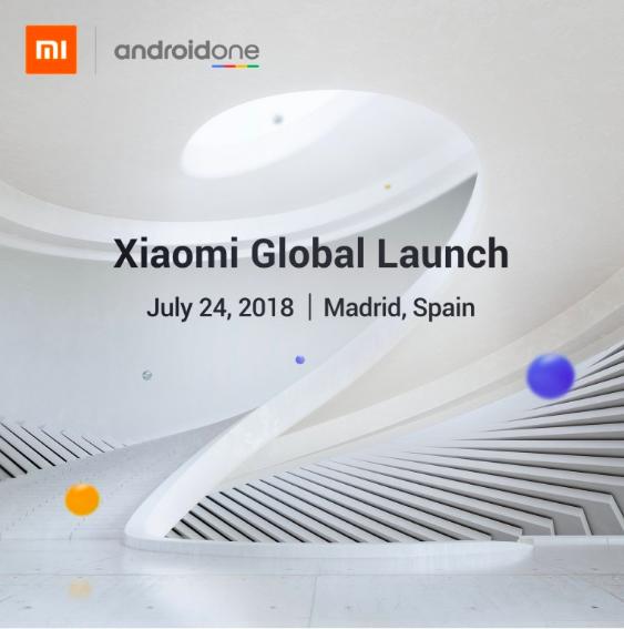 Сомнений нет: Xiaomi Mi A2 Lite дебютирует – фото 2