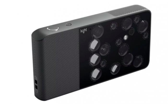 Названа предполагаемая цена Nokia 9 (Nokia A1 Plus) – фото 2