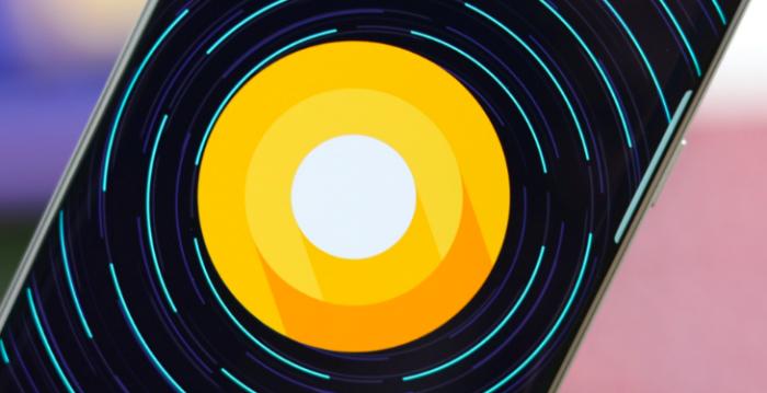 Обновление до Android Oreo задерживается для нескольких смартфонов Samsung – фото 2