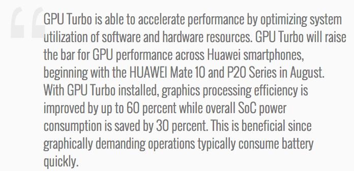 Как работает технология GPU Turbo: реальные тесты – фото 2
