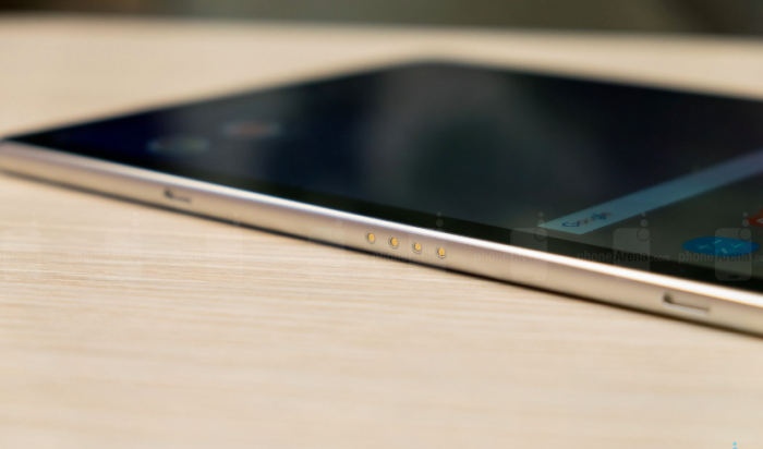 Дебют Samsung Galaxy Tab S4: лучший и мощный Android-планшет – фото 5