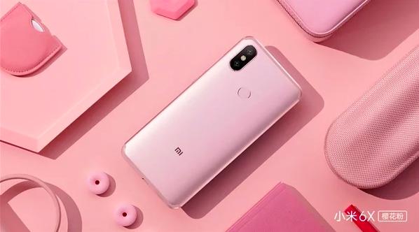 Xiaomi запретила откатывать прошивку на Redmi 6 Pro и Mi 6X – фото 1