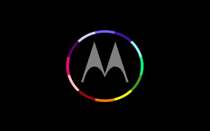 Готовятся к выходу Moto P30, Moto P30 Note и Moto P30 Play – фото 1
