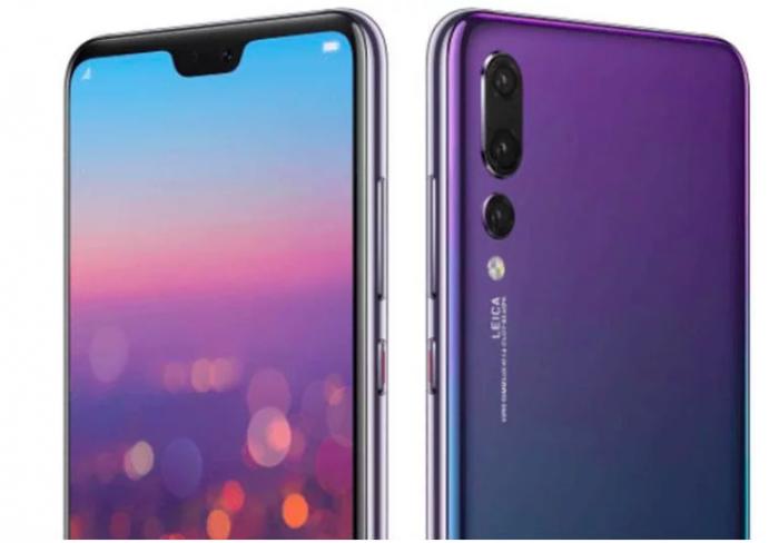 Huawei представит EMUI 9.0 на основе Android Pie на IFA 2018 – фото 1
