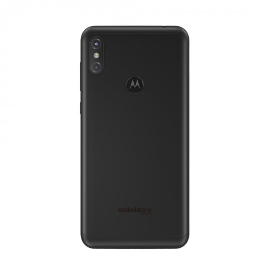 Анонсированы Motorola One и Motorola One Power – фото 7