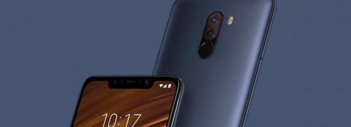 Владельцы Xiaomi Pocophone F1 могут разблокировать загрузчик в течение 3-х дней – фото 1